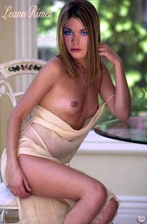 LeAnn Rimes Nude Fakes - 007